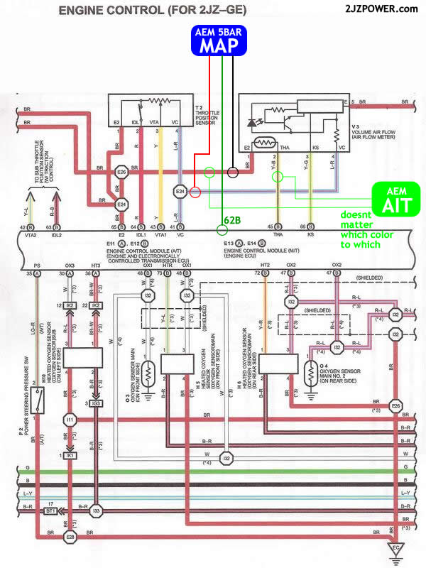 AEMwiring lexus sc300 wiring diagram lexus lfa wiring diagram \u2022 wiring Metra Wiring Harness Diagram at honlapkeszites.co